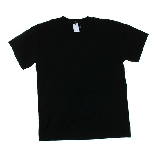 """Covington Short Sleeve T-shirt in size 46"""" Chest at up to 95% Off - Swap.com"""