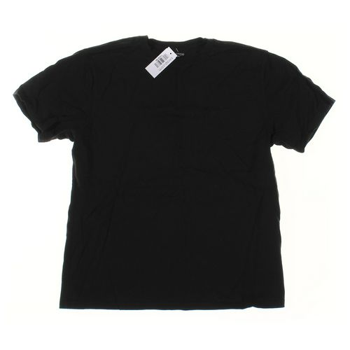 Covington Short Sleeve T-shirt in size M at up to 95% Off - Swap.com