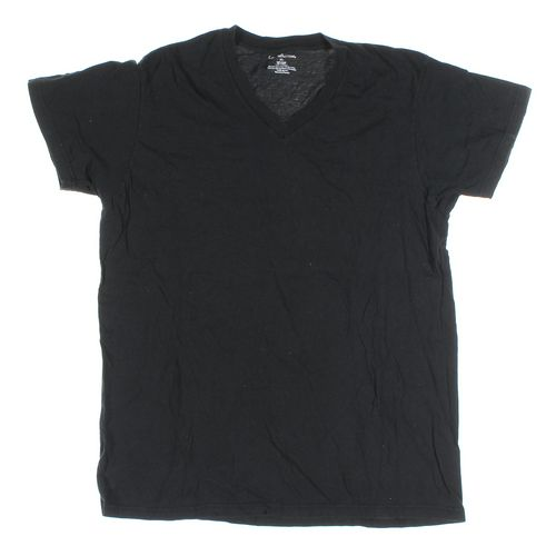 Croft & Barrow Short Sleeve T-shirt in size XL at up to 95% Off - Swap.com