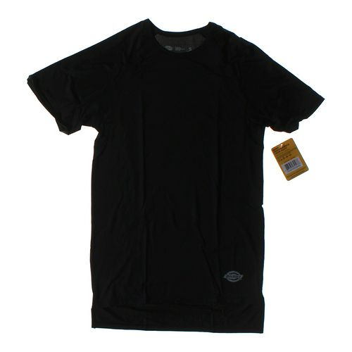 Dickies Short Sleeve T-shirt in size S at up to 95% Off - Swap.com
