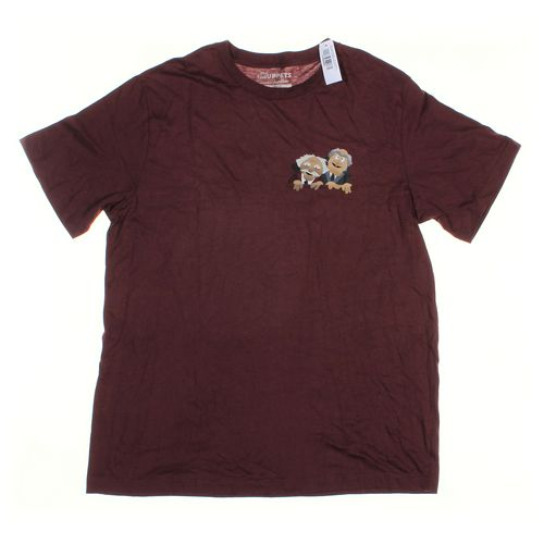 Disney Short Sleeve T-shirt in size XL at up to 95% Off - Swap.com