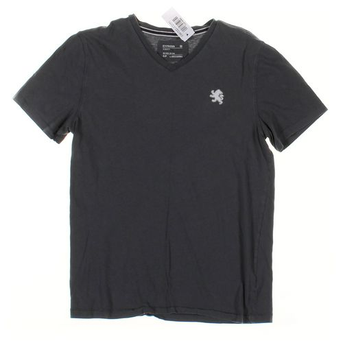 Express Short Sleeve T-shirt in size S at up to 95% Off - Swap.com