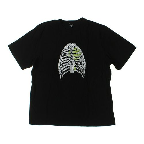 Falls Creek Short Sleeve T-shirt in size XL at up to 95% Off - Swap.com