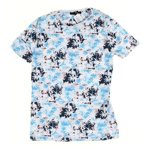 Forever 21 Short Sleeve T-shirt in size XS at up to 95% Off - Swap.com