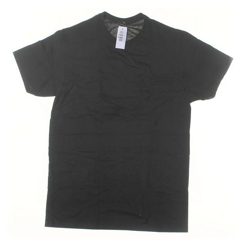 Fruit of the Loom Short Sleeve T-shirt in size M at up to 95% Off - Swap.com