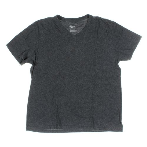 Gap Short Sleeve T-shirt in size L at up to 95% Off - Swap.com