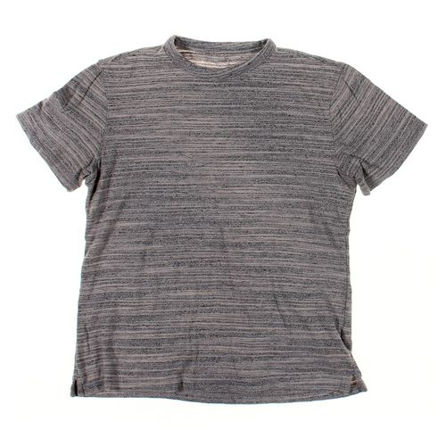 Gap Short Sleeve T-shirt in size M at up to 95% Off - Swap.com