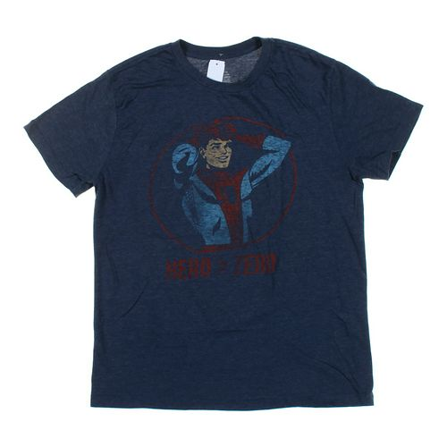 Gap Short Sleeve T-shirt in size XL at up to 95% Off - Swap.com