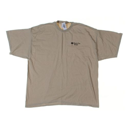 Gildan Short Sleeve T-shirt in size XXL at up to 95% Off - Swap.com