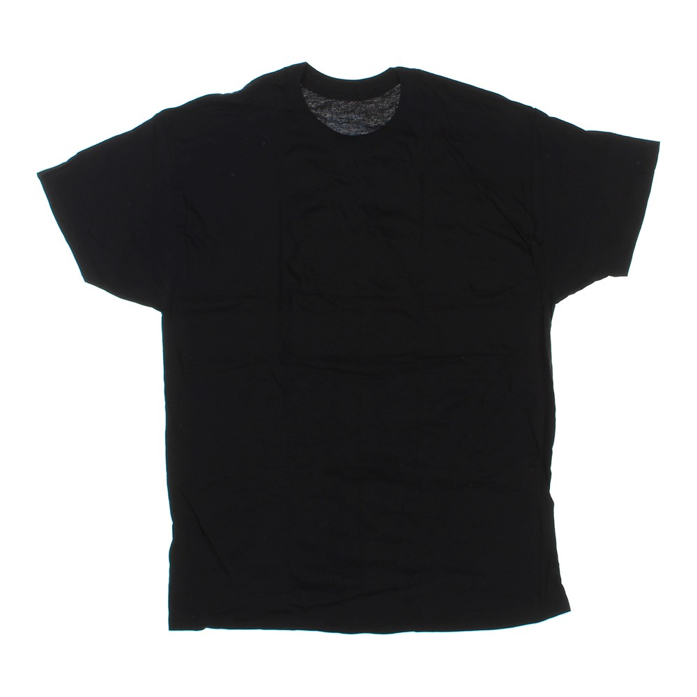 d40b18aaae672 Hanes Xxl Tall T Shirt – EDGE Engineering and Consulting Limited