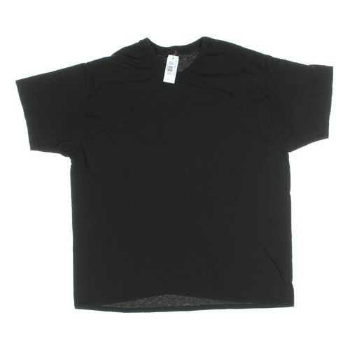 Hanes Short Sleeve T-shirt in size XXL at up to 95% Off - Swap.com