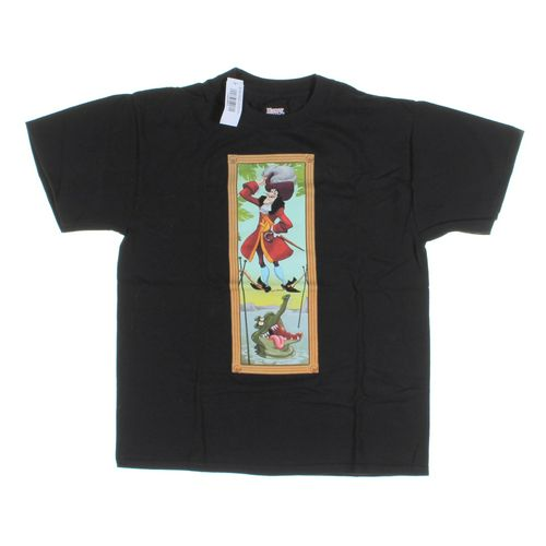Hanes Short Sleeve T-shirt in size M at up to 95% Off - Swap.com
