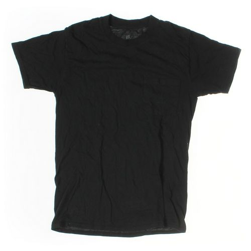 Hanes Short Sleeve T-shirt in size S at up to 95% Off - Swap.com