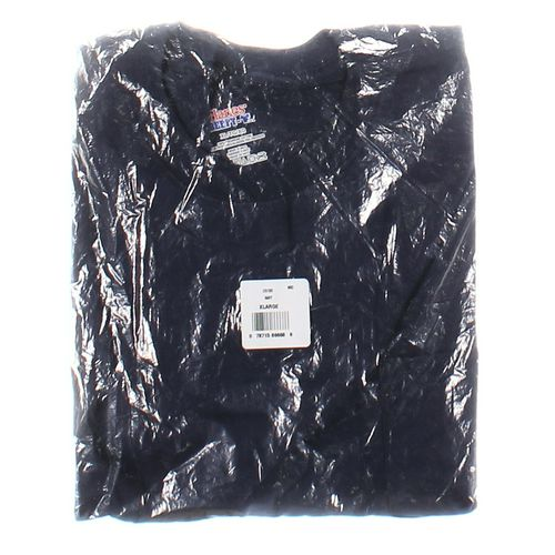 Hanes Short Sleeve T-shirt in size XL at up to 95% Off - Swap.com