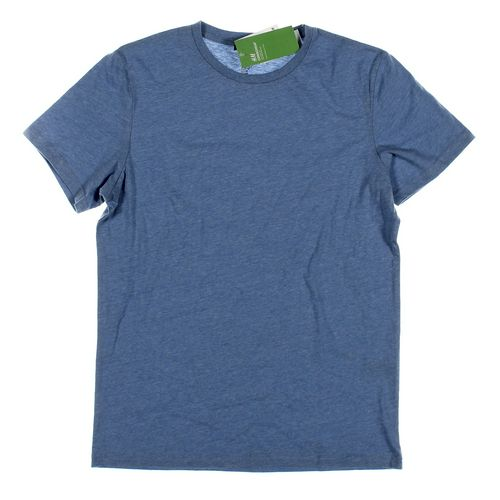 H&M Short Sleeve T-shirt in size M at up to 95% Off - Swap.com