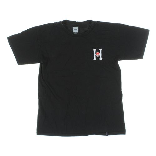 Huf Short Sleeve T-shirt in size S at up to 95% Off - Swap.com