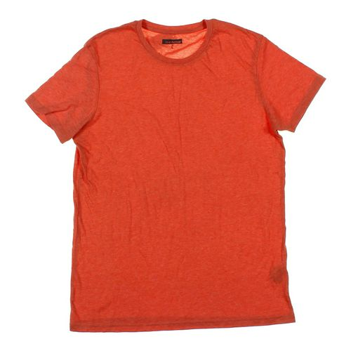 In Extenso Short Sleeve T-shirt in size L at up to 95% Off - Swap.com