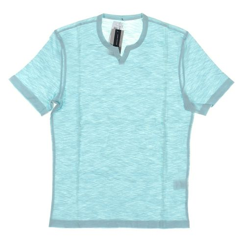 I⋅N⋅C International Concepts Short Sleeve T-shirt in size S at up to 95% Off - Swap.com