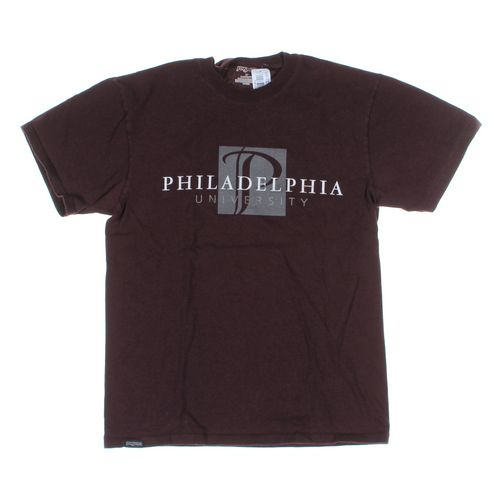 Jansport Short Sleeve T-shirt in size M at up to 95% Off - Swap.com
