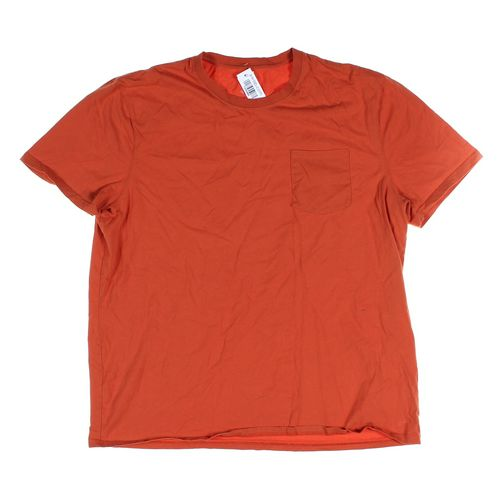 JOCKEY Short Sleeve T-shirt in size XL at up to 95% Off - Swap.com