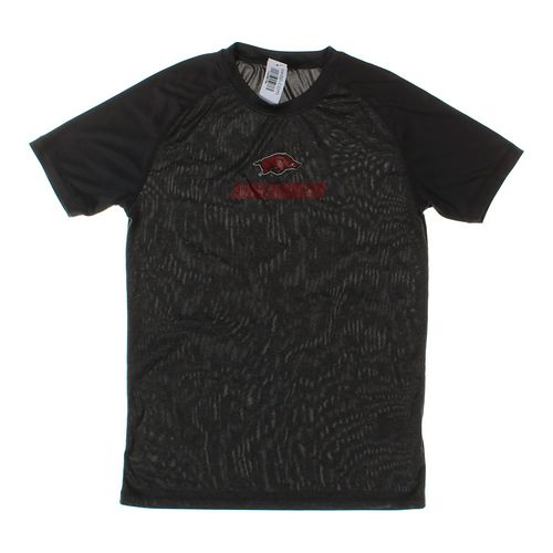 KA Knights Short Sleeve T-shirt in size S at up to 95% Off - Swap.com
