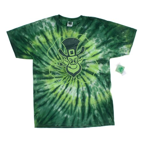 Lucky Tee Shirt Short Sleeve T-shirt in size M at up to 95% Off - Swap.com