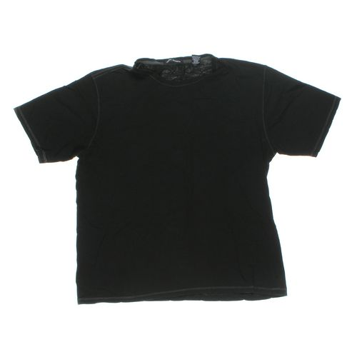 Michael Brandon Short Sleeve T-shirt in size XL at up to 95% Off - Swap.com