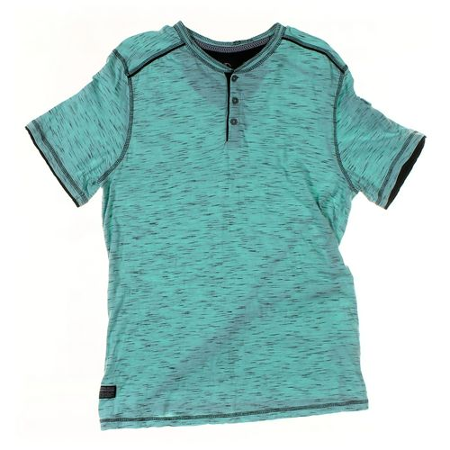 Modern Culture Short Sleeve T-shirt in size XL at up to 95% Off - Swap.com