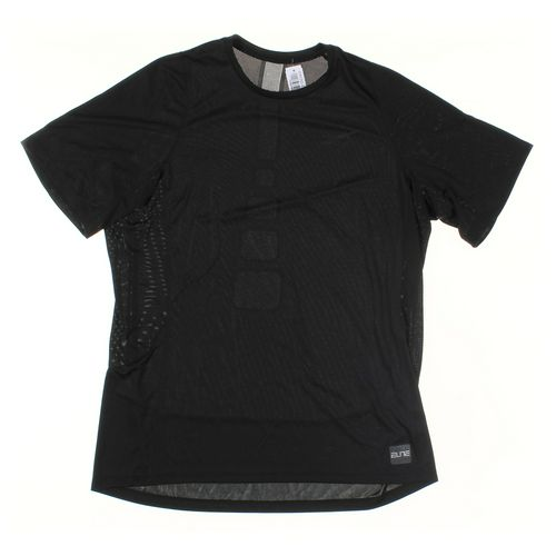 NIKE Short Sleeve T-shirt in size XXL at up to 95% Off - Swap.com