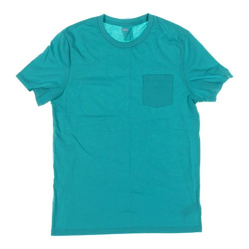 Old Navy Short Sleeve T-shirt in size M at up to 95% Off - Swap.com