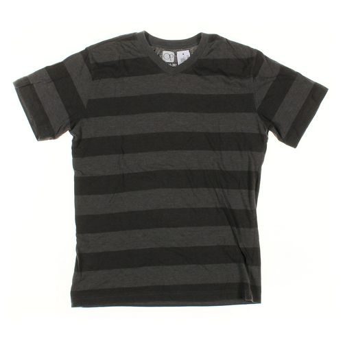 Op Short Sleeve T-shirt in size S at up to 95% Off - Swap.com