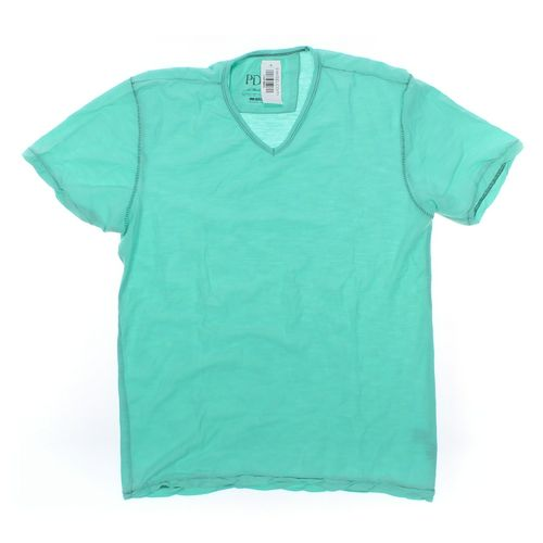 PD & C Short Sleeve T-shirt in size L at up to 95% Off - Swap.com