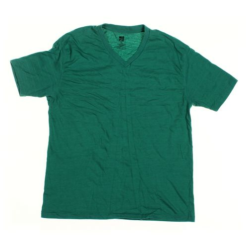 PJ Mark Short Sleeve T-shirt in size XL at up to 95% Off - Swap.com