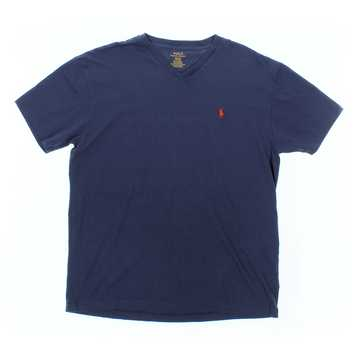 fe9ad5cfd172 Buy Cheap Polo by Ralph Lauren Clothing - Great Deals at Swap.com