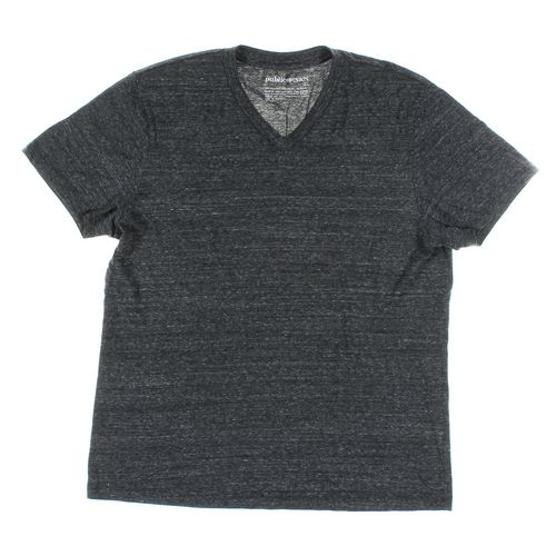Public Opinion Short Sleeve T-shirt in size XL at up to 95% Off - Swap.com