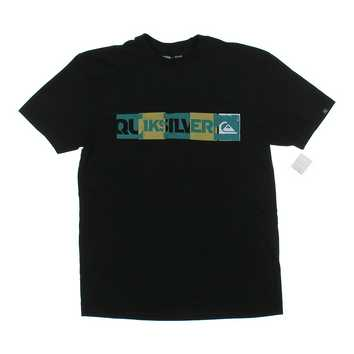Short Sleeve T-shirt for Sale on Swap.com