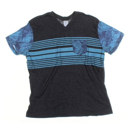 Red Camel Short Sleeve T-shirt in size XL at up to 95% Off - Swap.com