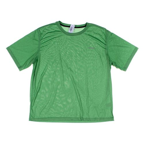 Reebok Short Sleeve T-shirt in size 2XL at up to 95% Off - Swap.com