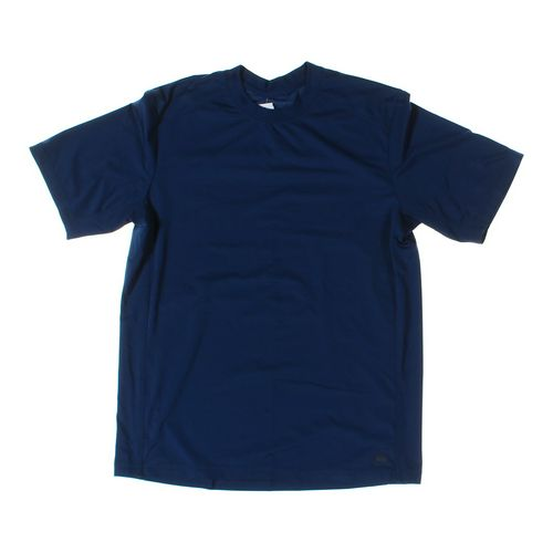 Short Sleeve T-shirt in size L at up to 95% Off - Swap.com