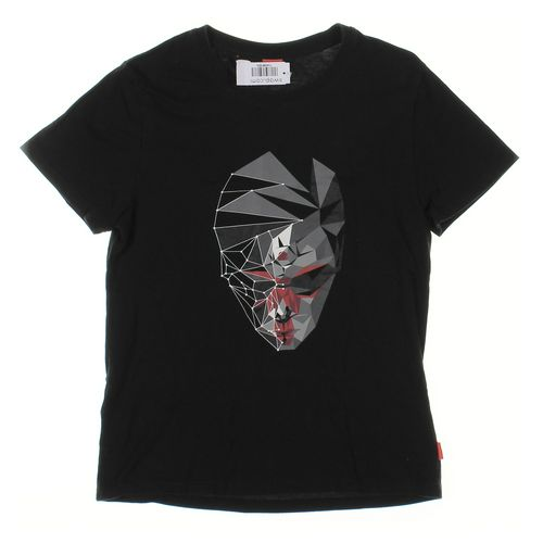 Short Sleeve T-shirt in size M at up to 95% Off - Swap.com