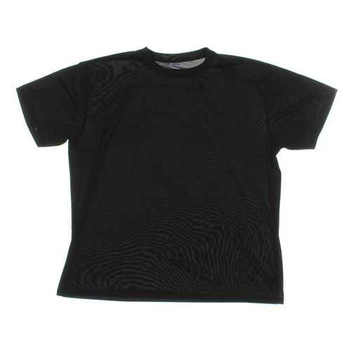 Short Sleeve T-shirt in size XL at up to 95% Off - Swap.com