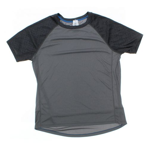 Shock Short Sleeve T-shirt in size L at up to 95% Off - Swap.com