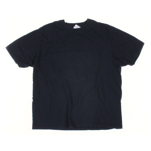 Simply For Sports Short Sleeve T-shirt in size XL at up to 95% Off - Swap.com