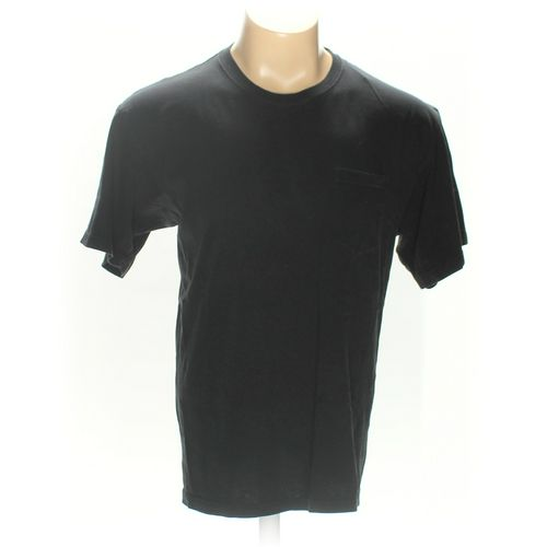 Stafford Short Sleeve T-shirt in size L at up to 95% Off - Swap.com
