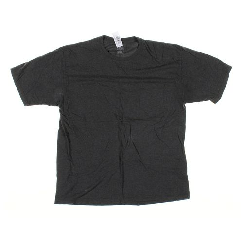 Stafford Short Sleeve T-shirt in size XL at up to 95% Off - Swap.com