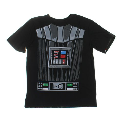Star Wars Short Sleeve T-shirt in size M at up to 95% Off - Swap.com