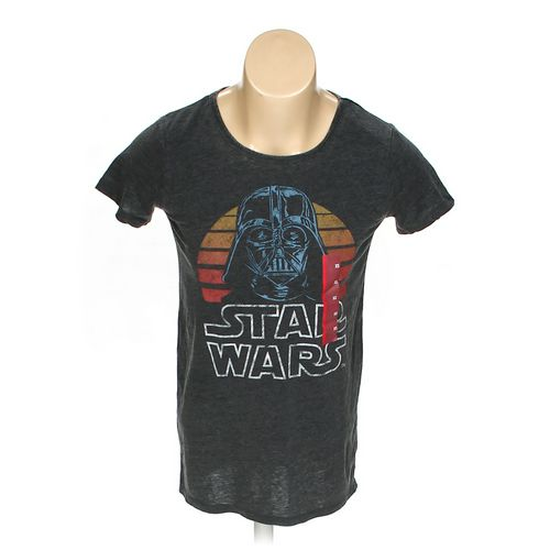 Star Wars Short Sleeve T-shirt in size XS at up to 95% Off - Swap.com