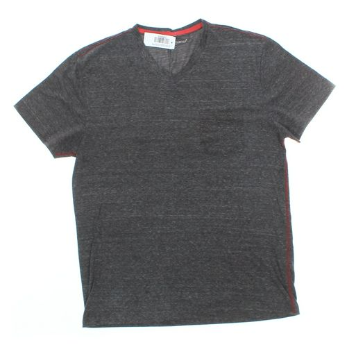 Sunday Work Clothes Short Sleeve T-shirt in size L at up to 95% Off - Swap.com