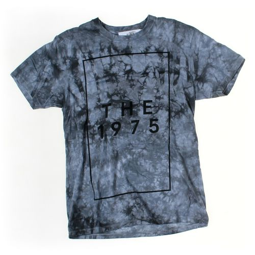 The 1975 Short Sleeve T-shirt in size M at up to 95% Off - Swap.com