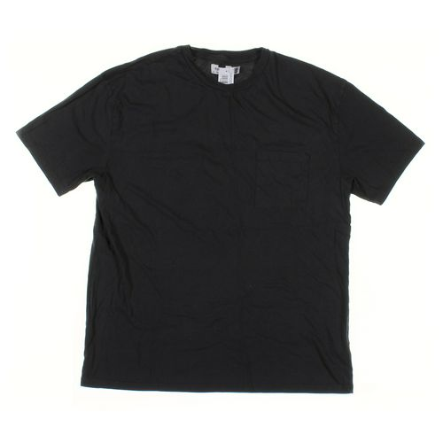 Topman Short Sleeve T-shirt in size L at up to 95% Off - Swap.com